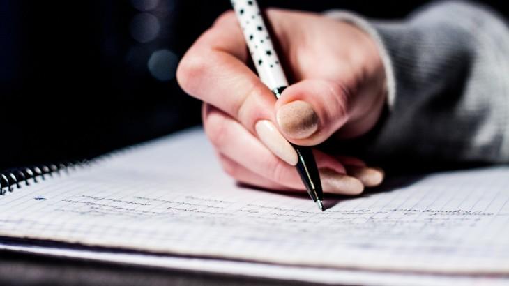 personal statement limit checker